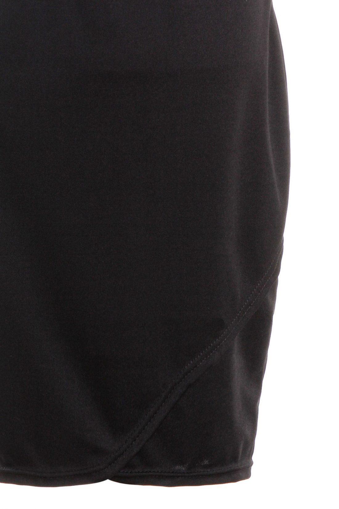 M0157 blackwhite4 Office Evening Dresses maureens.com boutique