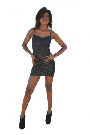M0160 black1 Party Dresses maureens.com boutique