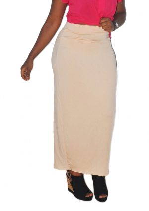 M0174 rose1 A Line Skirts maureens.com boutique