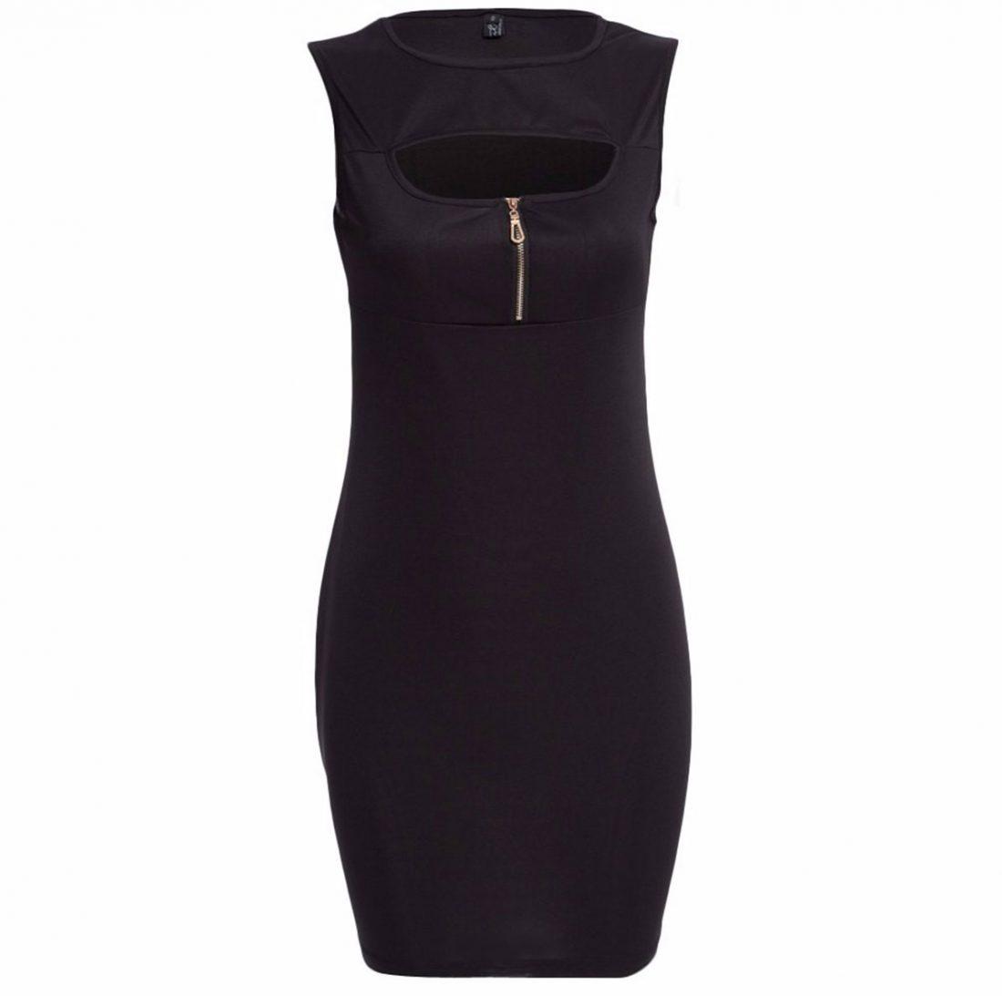 M0176 black1 Party Dresses maureens.com boutique