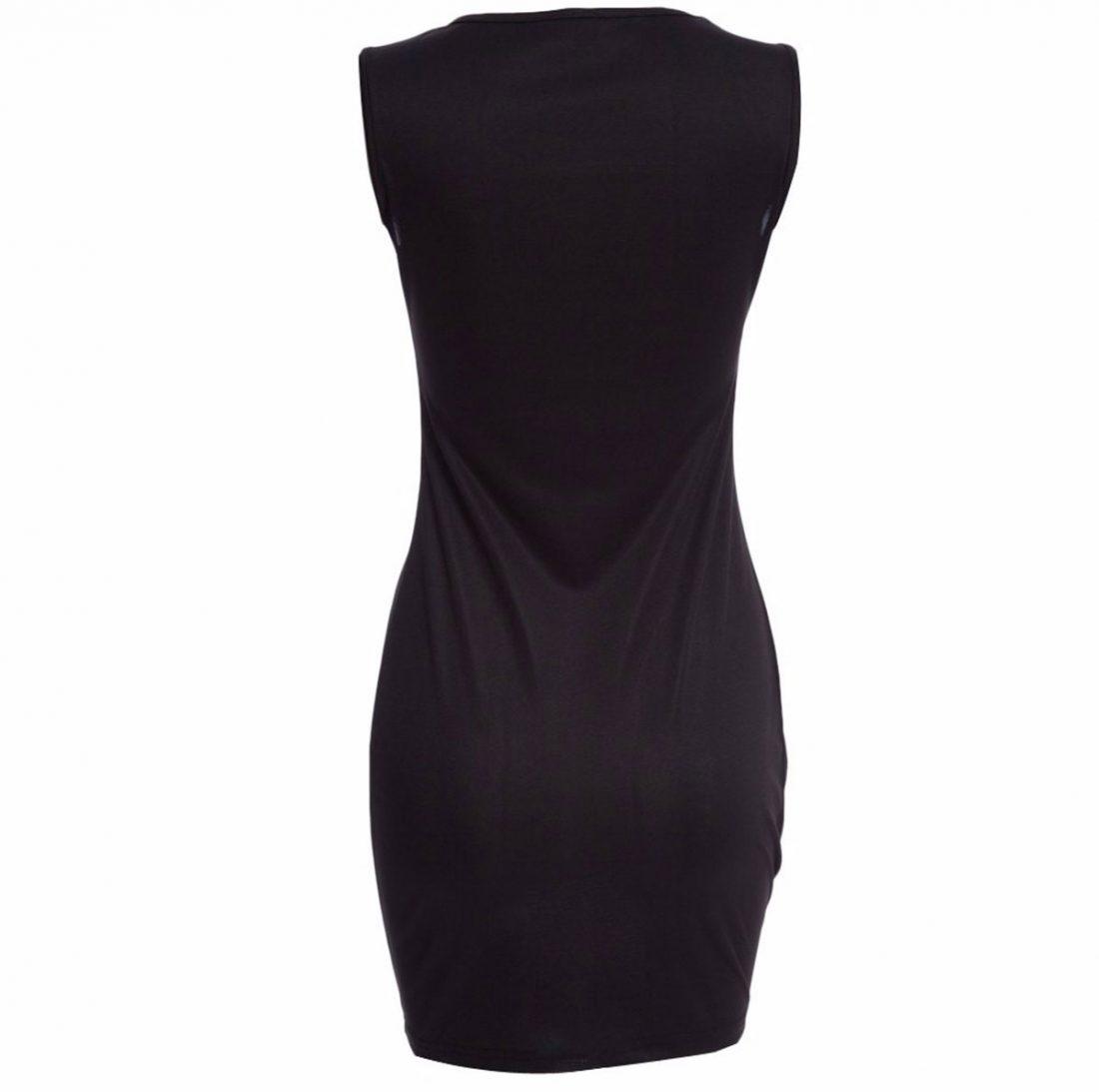 M0176 black2 Party Dresses maureens.com boutique