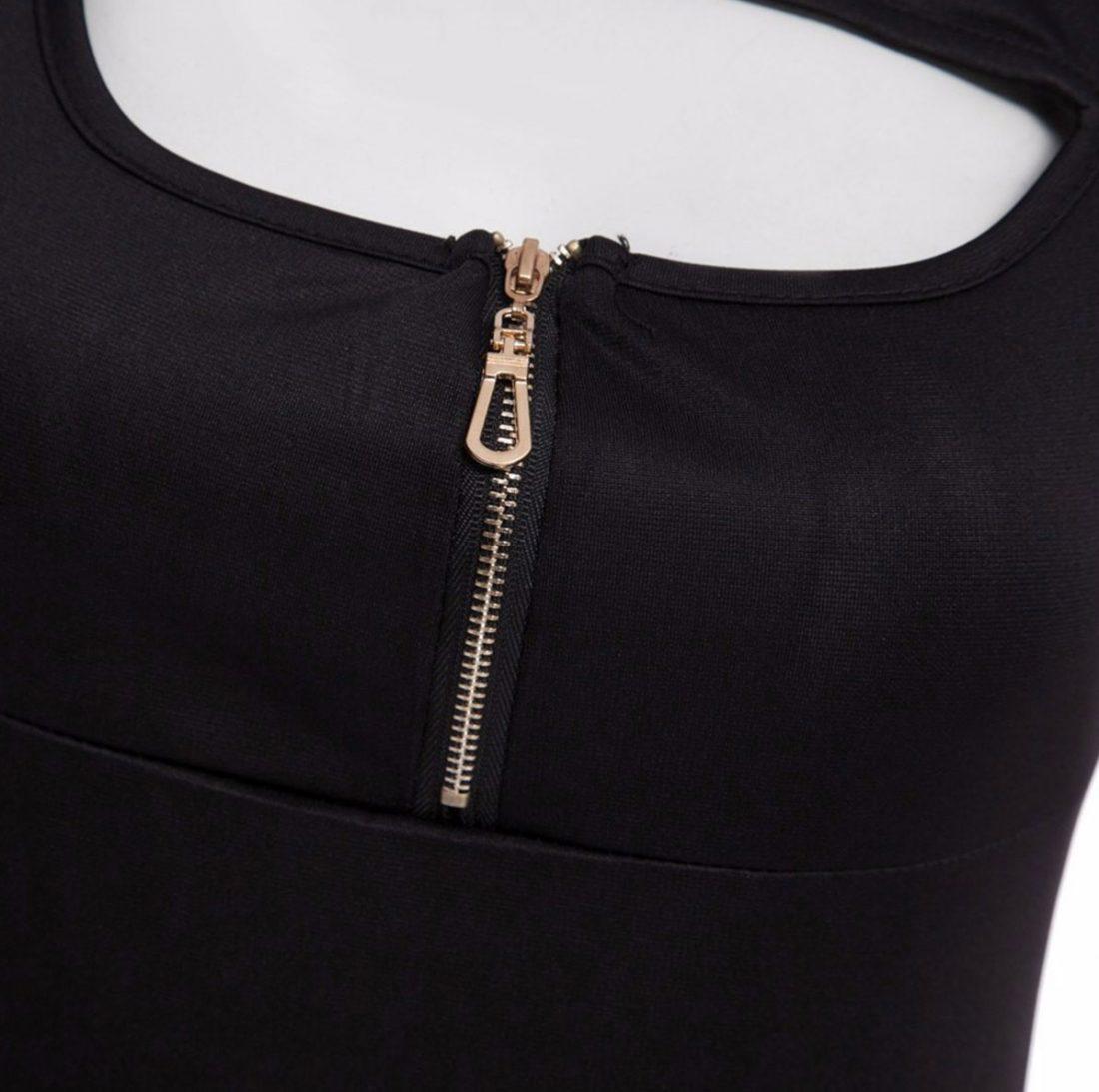M0176 black3 Party Dresses maureens.com boutique