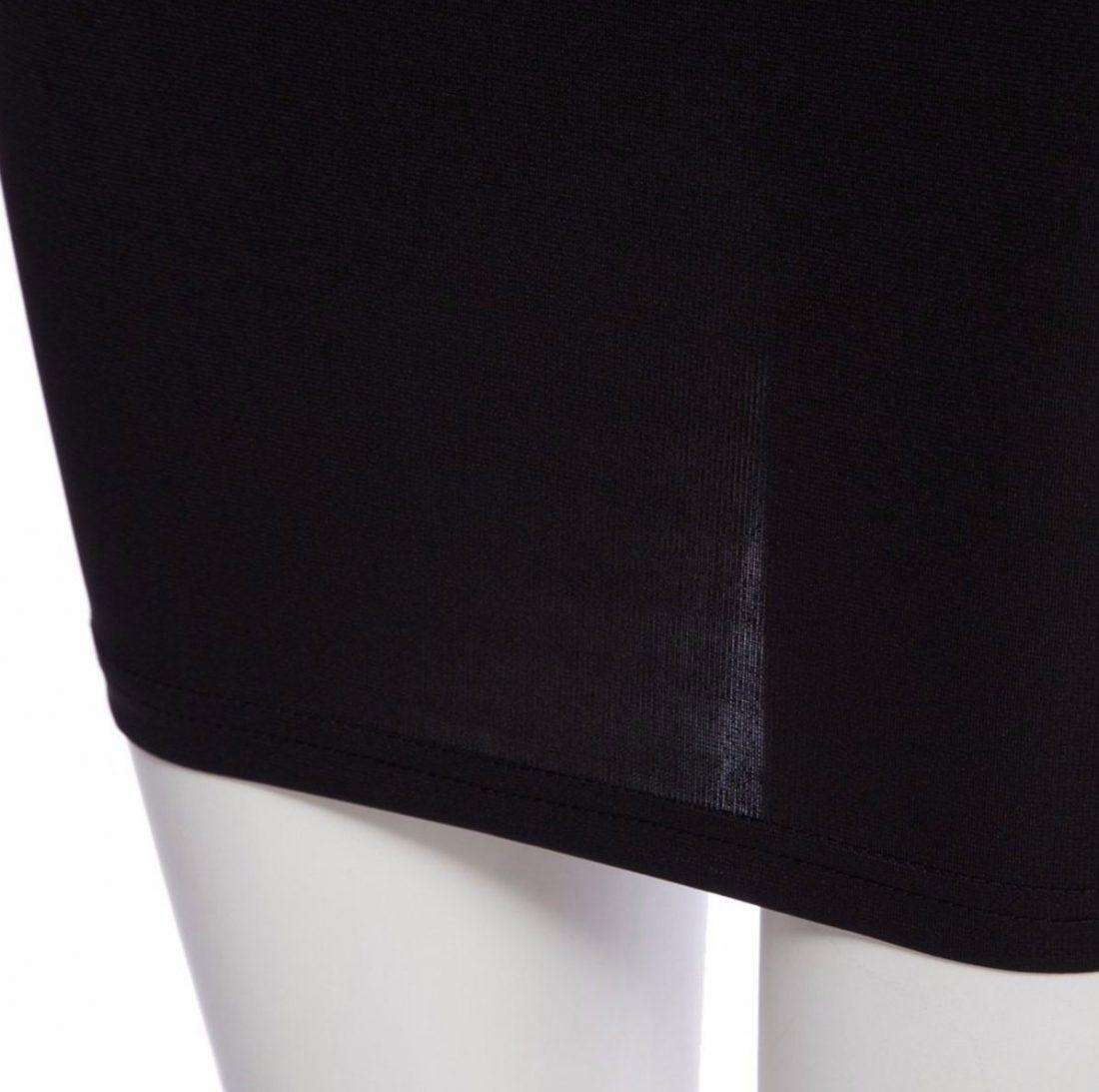 M0176 black4 Party Dresses maureens.com boutique