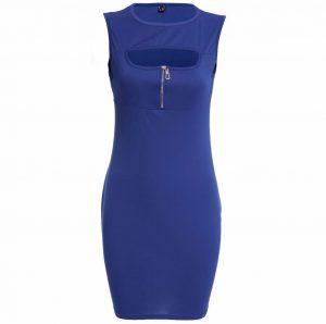 M0176 blue1 Party Dresses maureens.com boutique