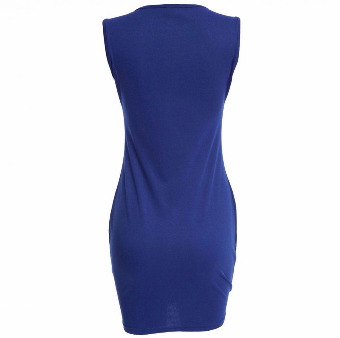 M0176 blue2 Party Dresses maureens.com boutique