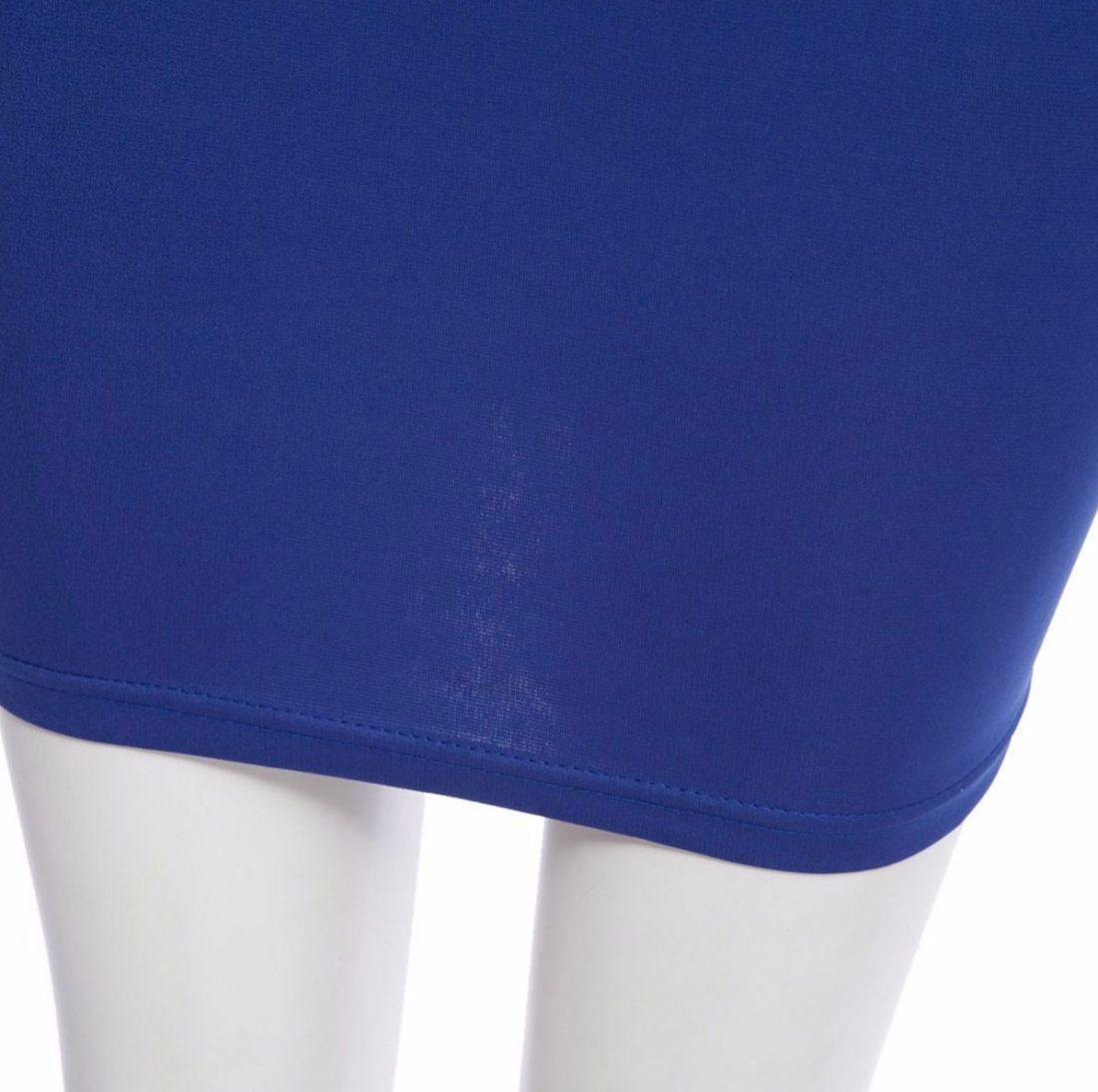 M0176 blue4 Party Dresses maureens.com boutique