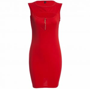 M0176 red1 Party Dresses maureens.com boutique