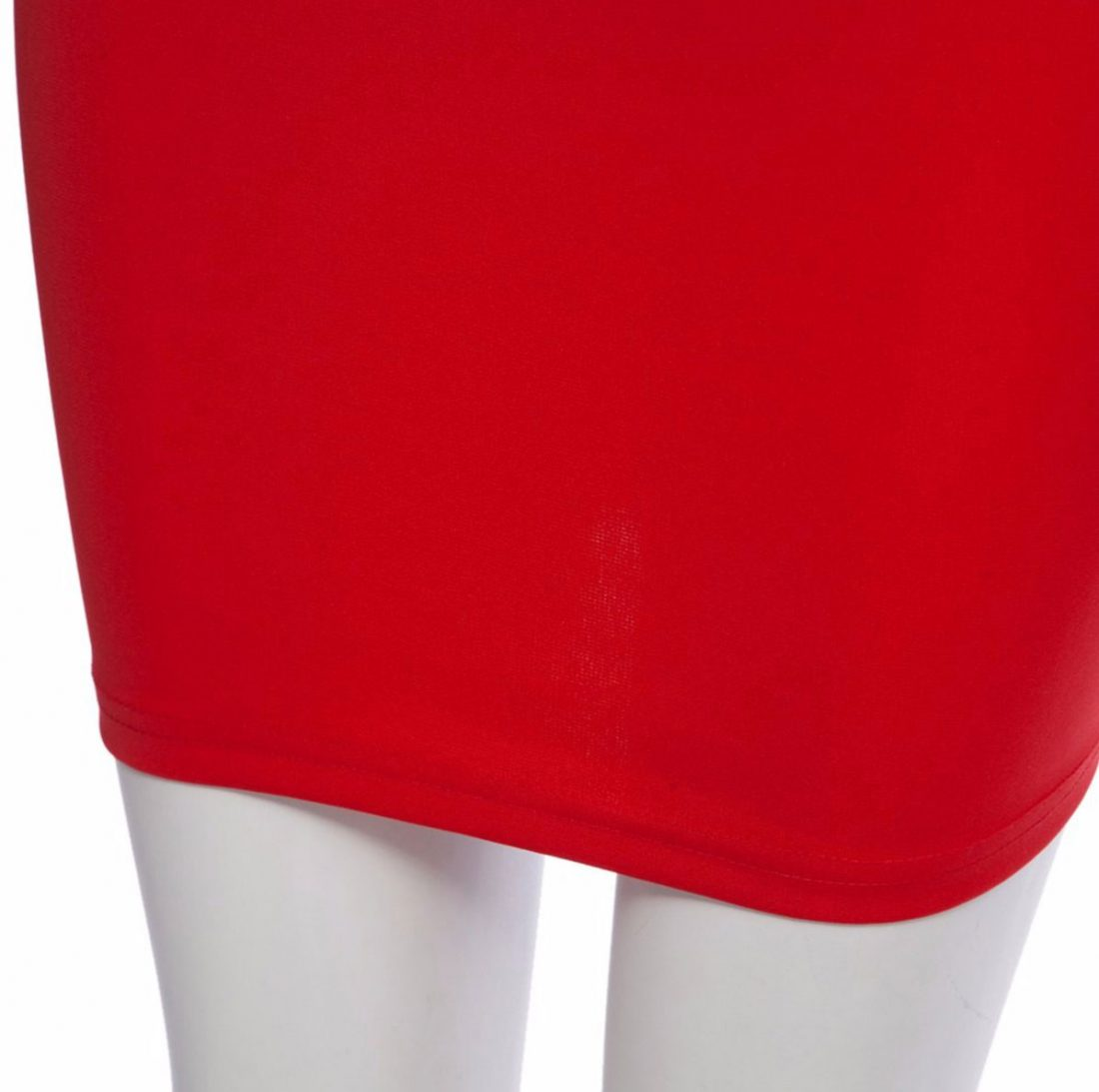 M0176 red4 Party Dresses maureens.com boutique