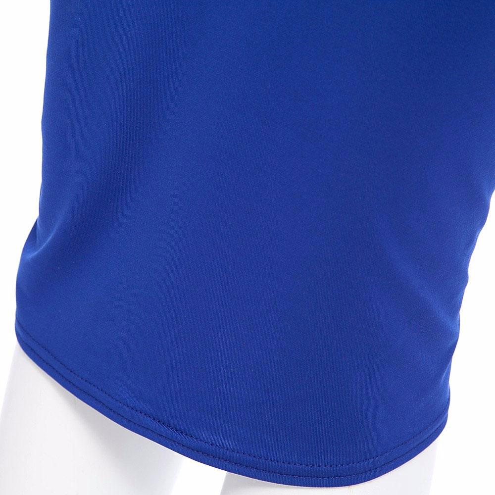 M0177 blue3 Bodycon Dresses maureens.com boutique