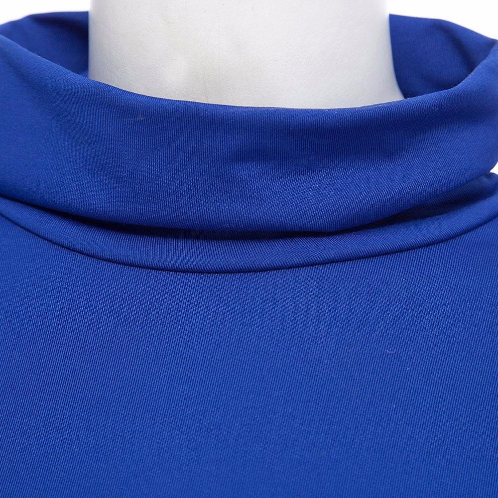 M0177 blue4 Bodycon Dresses maureens.com boutique