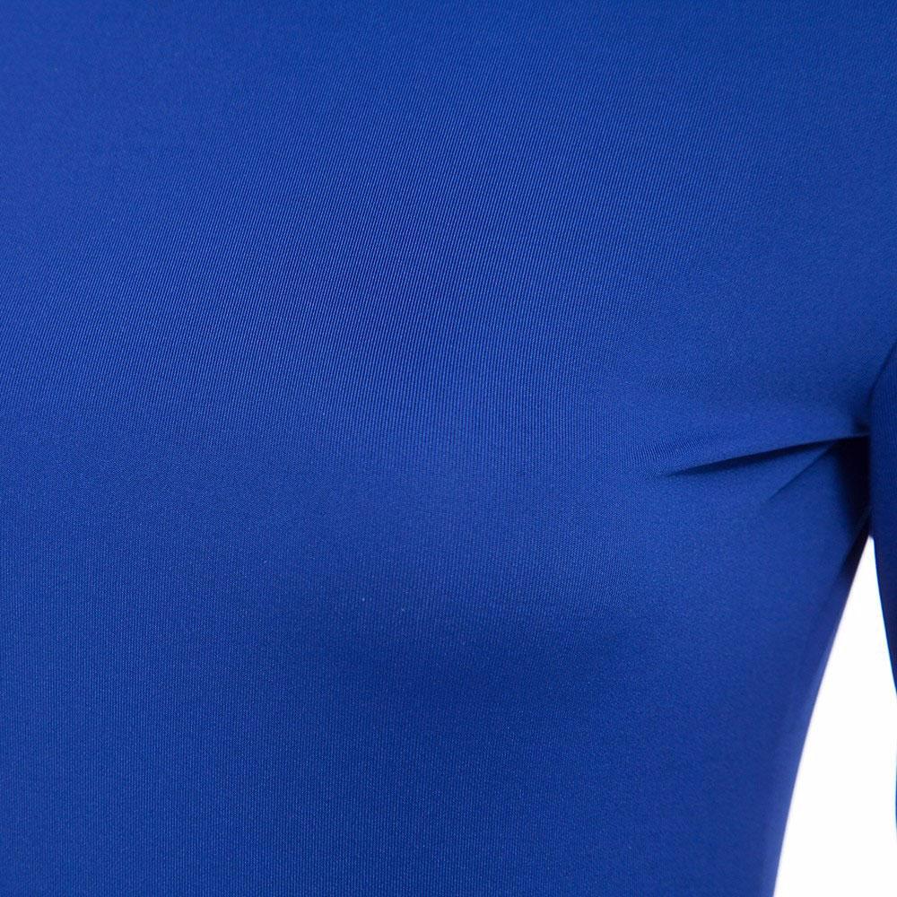 M0177 blue5 Bodycon Dresses maureens.com boutique