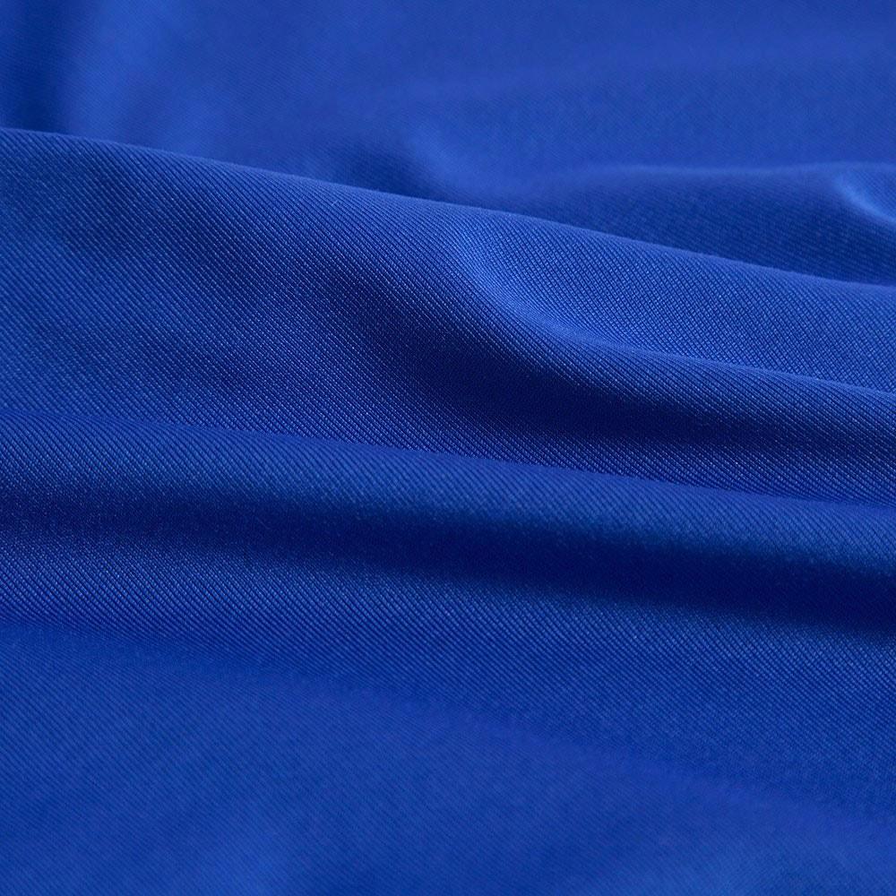 M0177 blue7 Bodycon Dresses maureens.com boutique