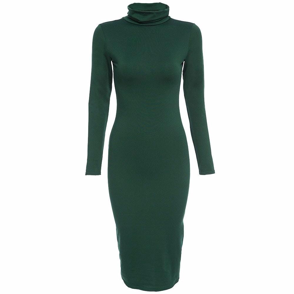 M0177 green1 Office Evening Dresses maureens.com boutique