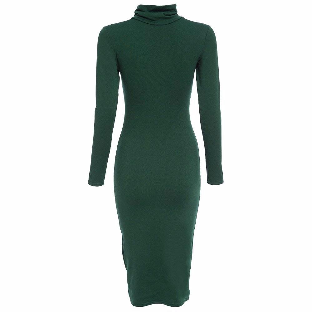 M0177 green2 Office Evening Dresses maureens.com boutique