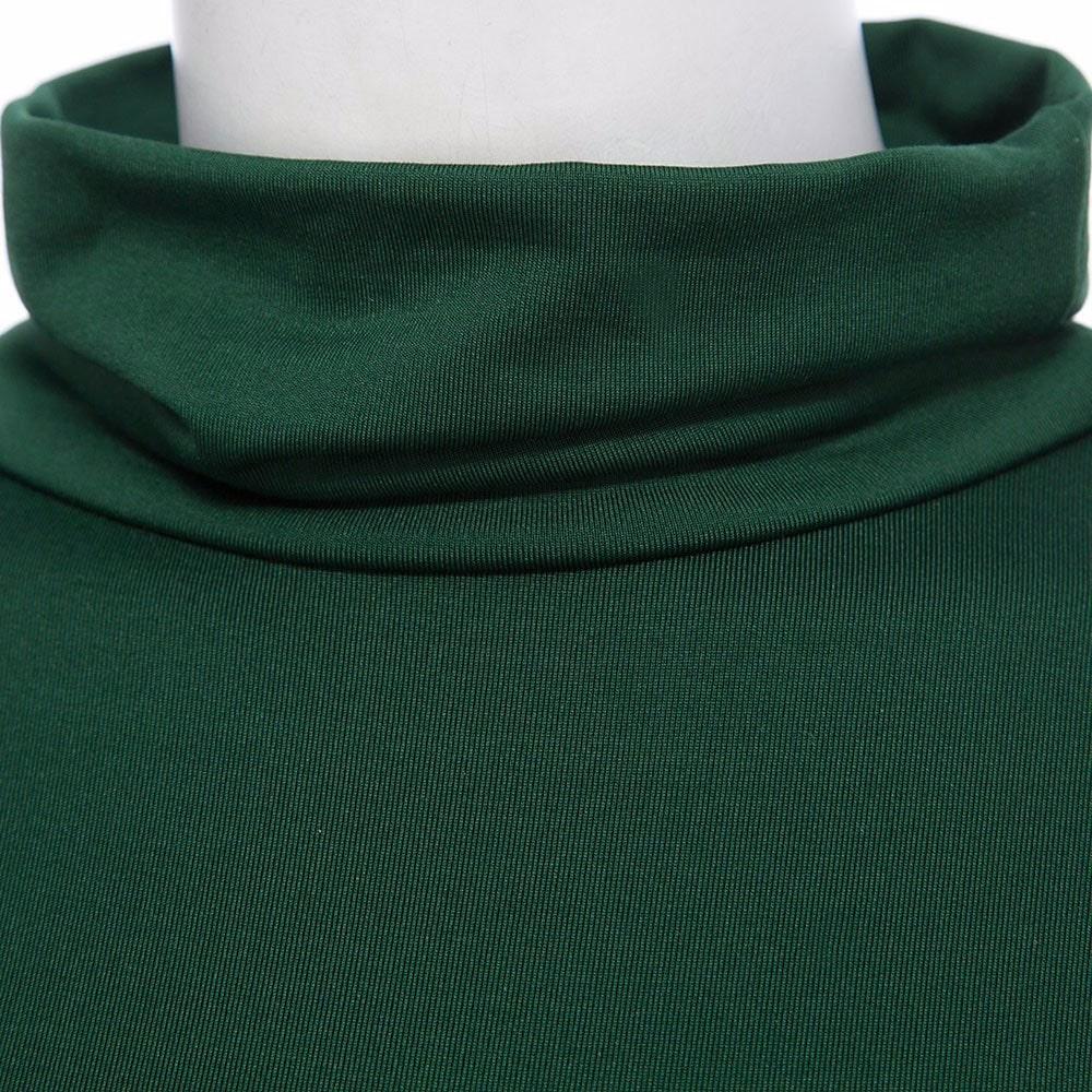 M0177 green3 Office Evening Dresses maureens.com boutique