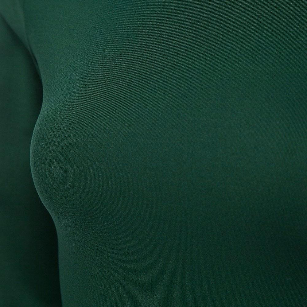 M0177 green6 Office Evening Dresses maureens.com boutique