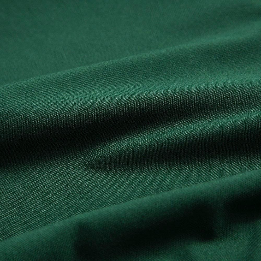 M0177 green7 Office Evening Dresses maureens.com boutique