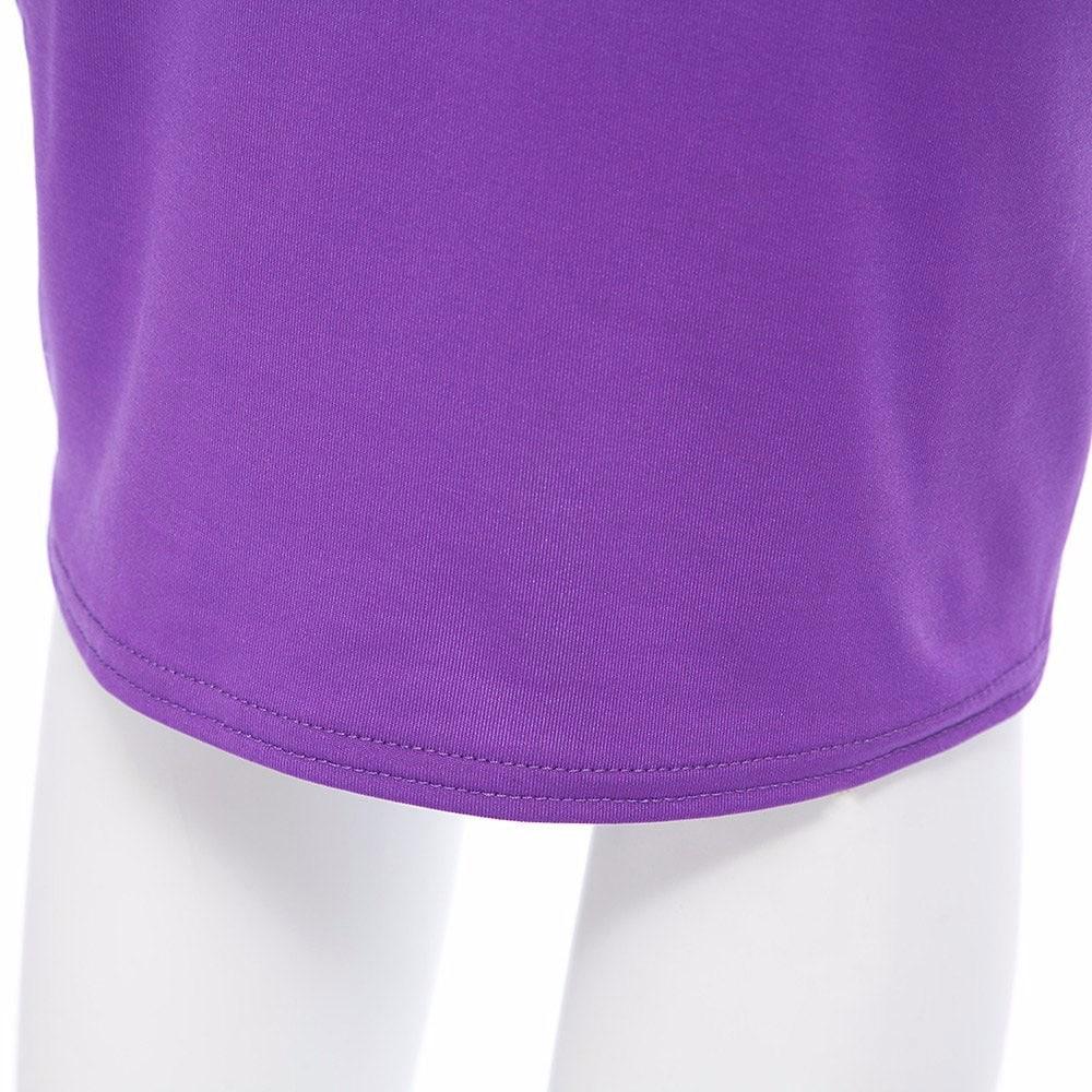 M0177 purple2 Midi Medium Dresses maureens.com boutique