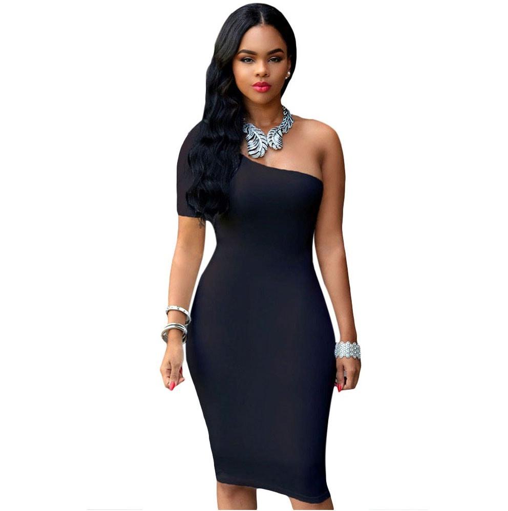 M0178 black1 Bodycon Dresses maureens.com boutique