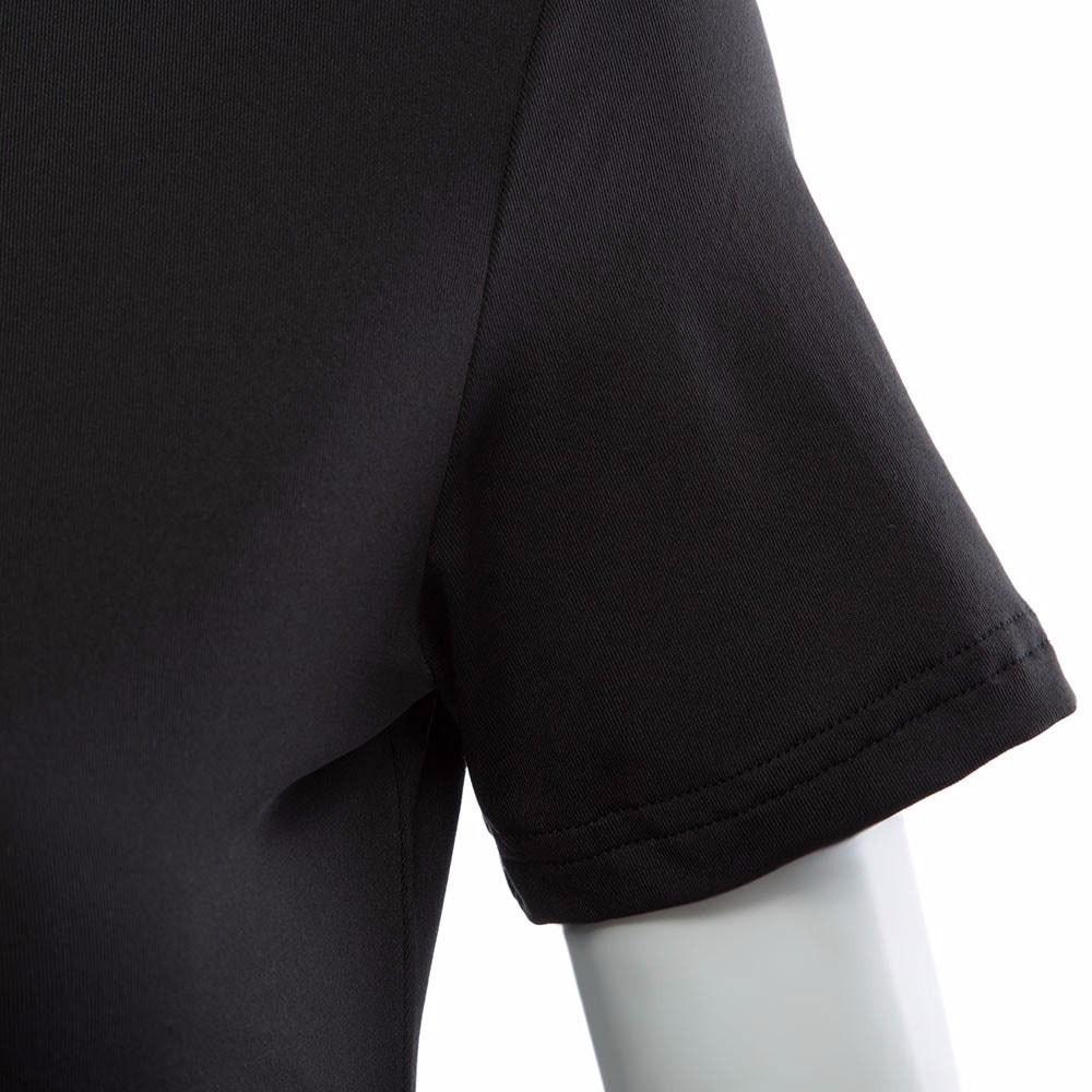 M0178 black3 Bodycon Dresses maureens.com boutique