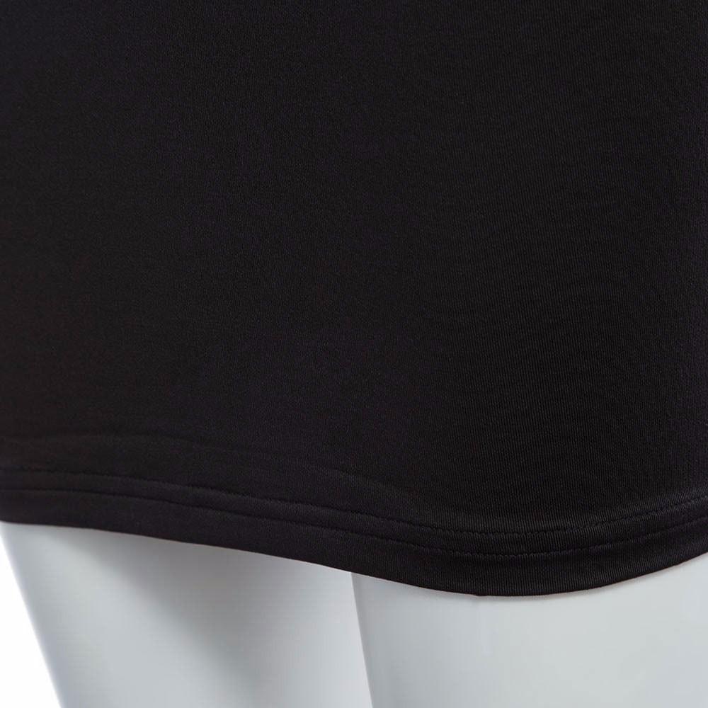 M0178 black4 Bodycon Dresses maureens.com boutique