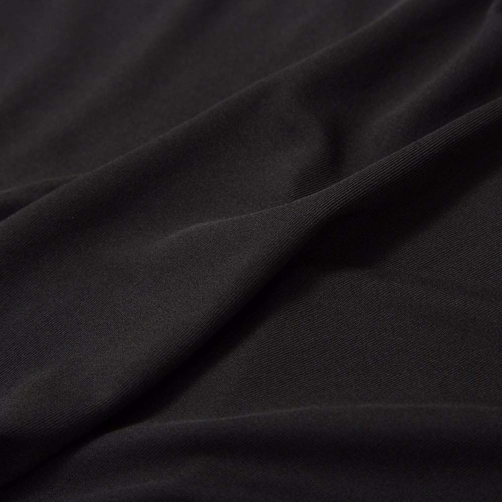 M0178 black5 Bodycon Dresses maureens.com boutique