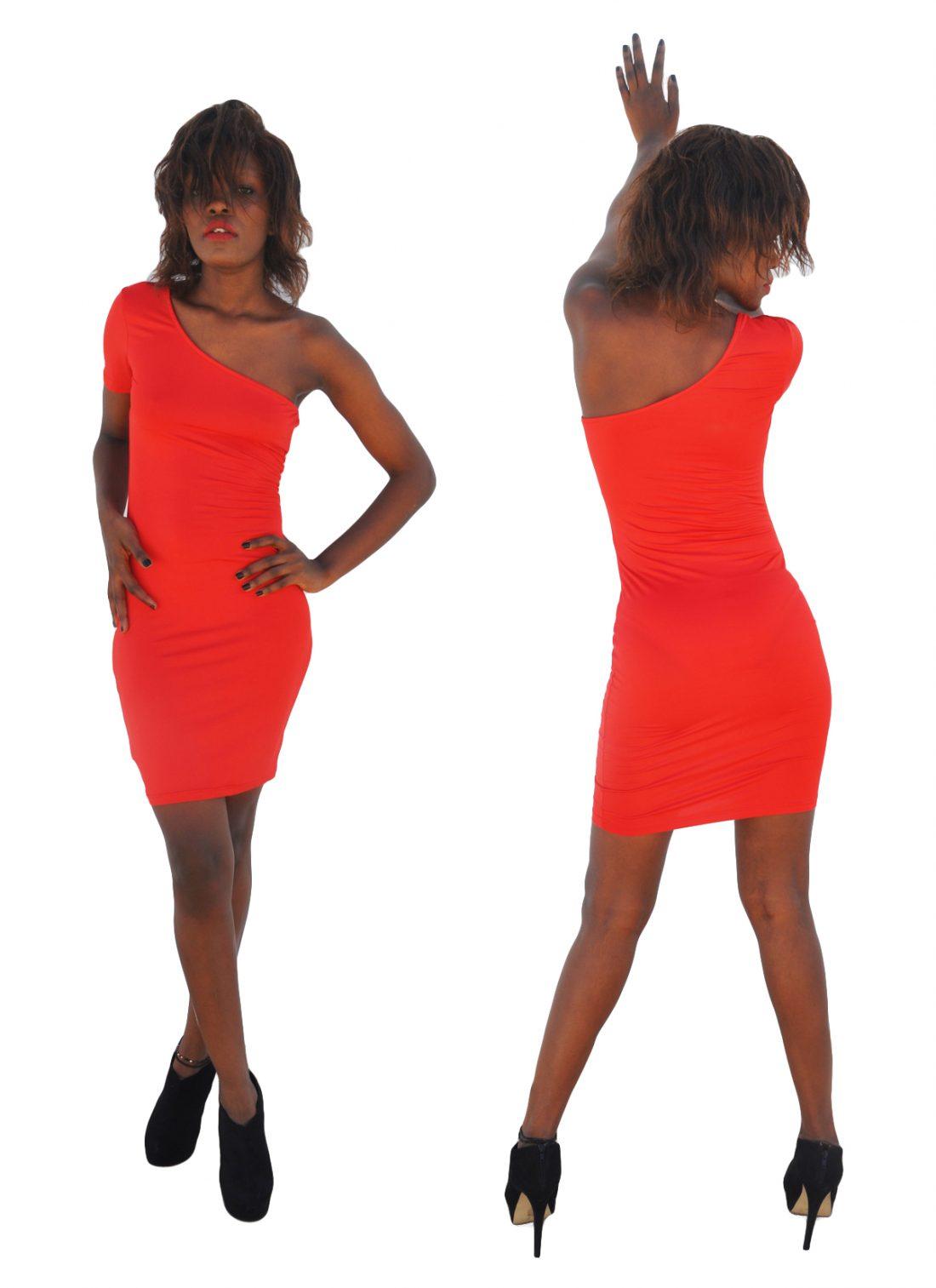 M0178 red4 Bodycon Dresses maureens.com boutique
