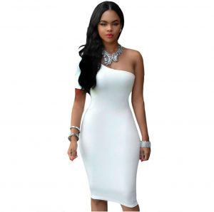 M0178 white1 Bodycon Dresses maureens.com boutique