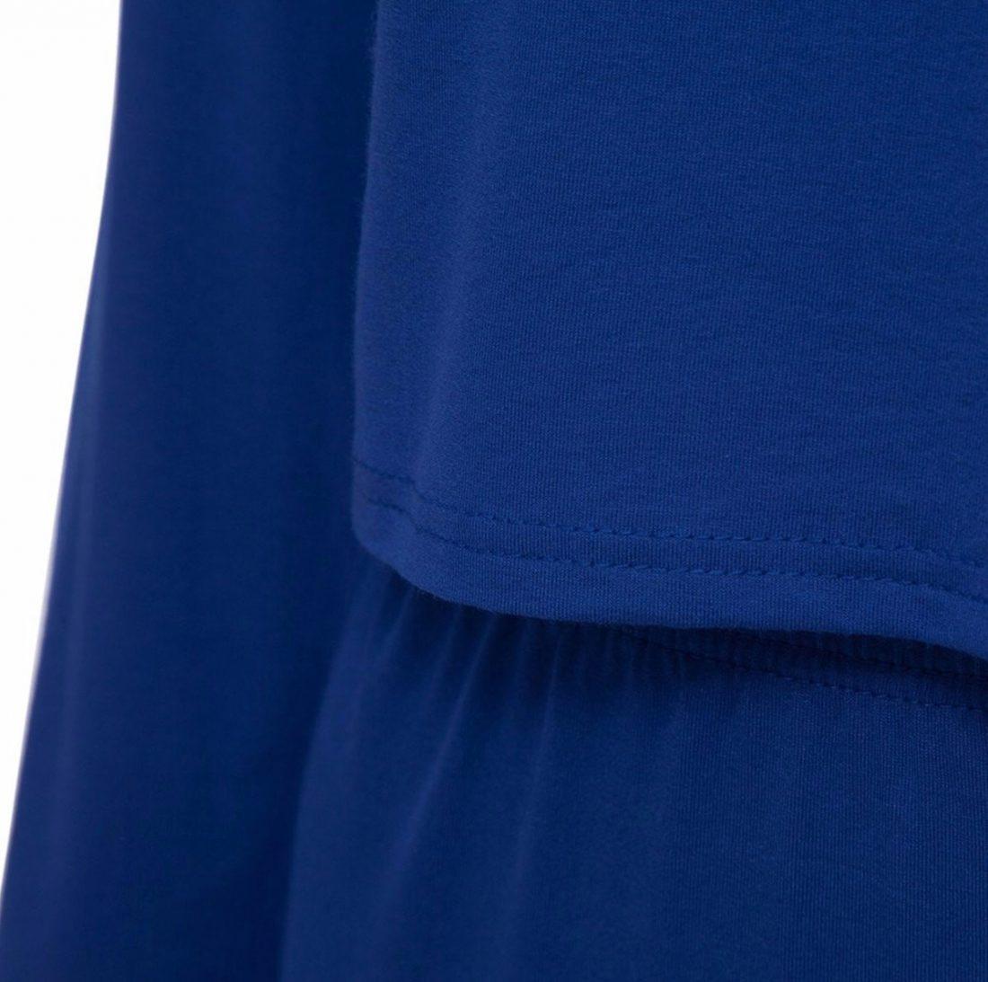 M0181 blue10 Two Piece Sets Dresses maureens.com boutique