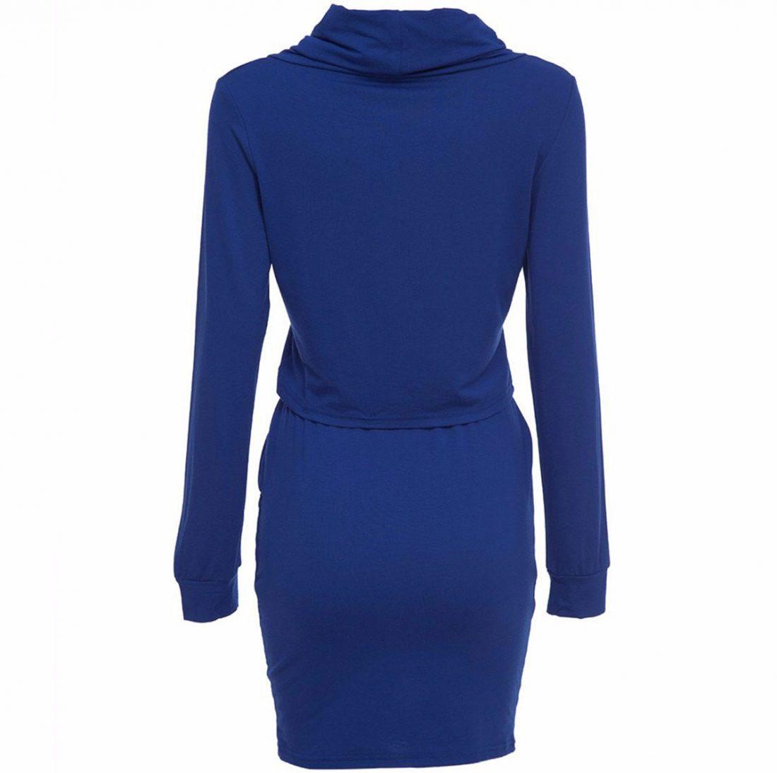 M0181 blue5 Two Piece Sets Dresses maureens.com boutique