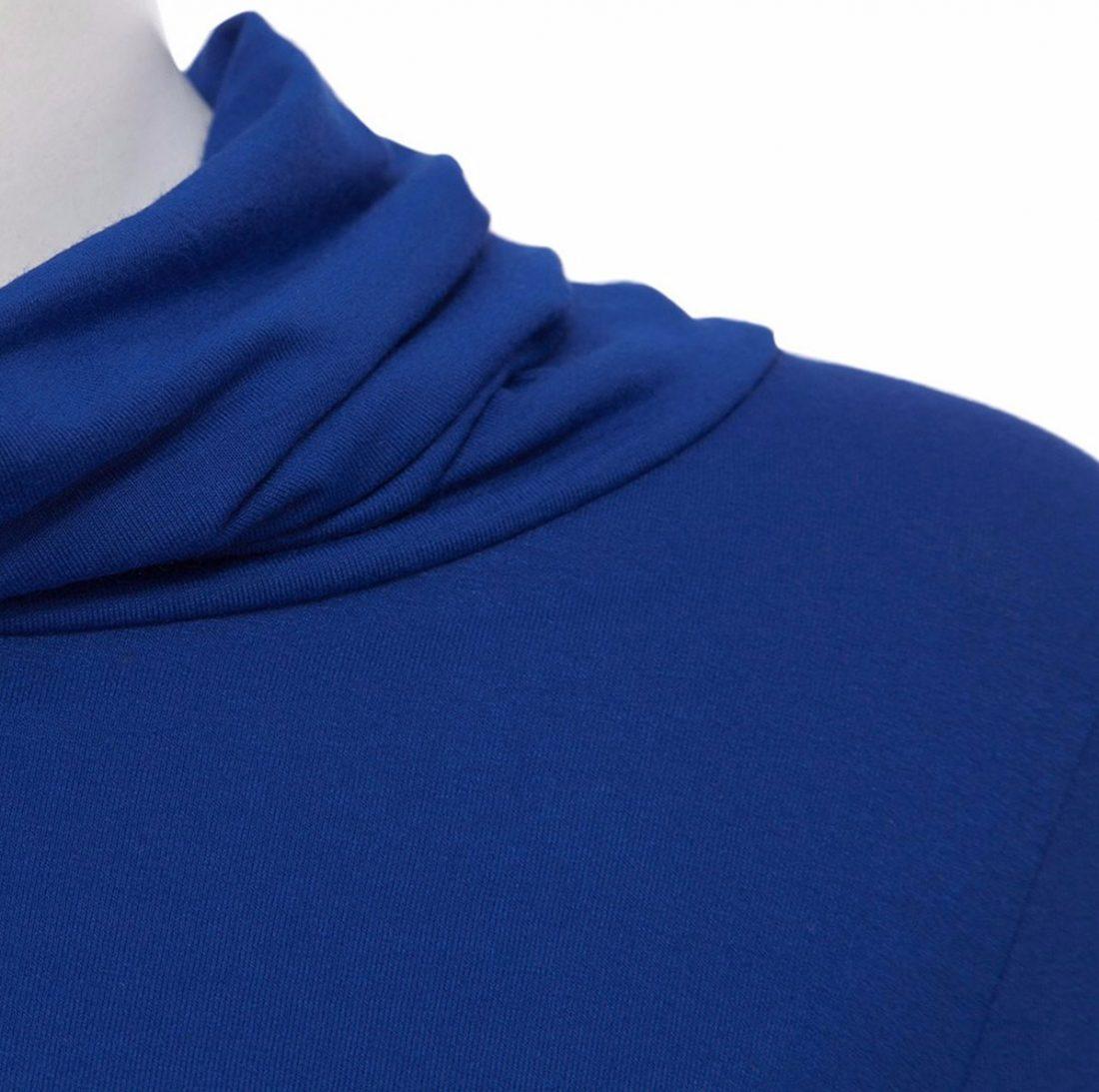 M0181 blue6 Two Piece Sets Dresses maureens.com boutique