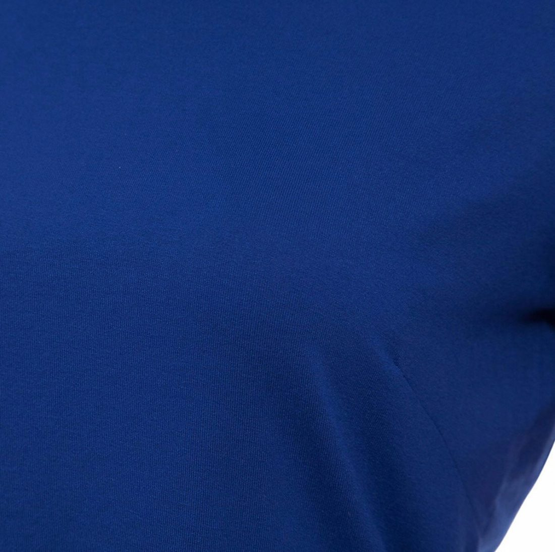 M0181 blue7 Two Piece Sets Dresses maureens.com boutique