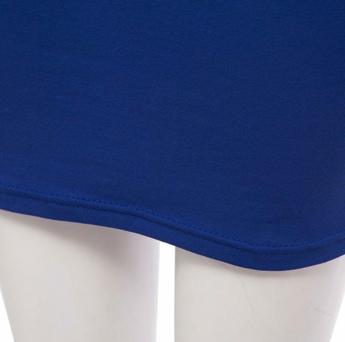 M0181 blue8 Two Piece Sets Dresses maureens.com boutique