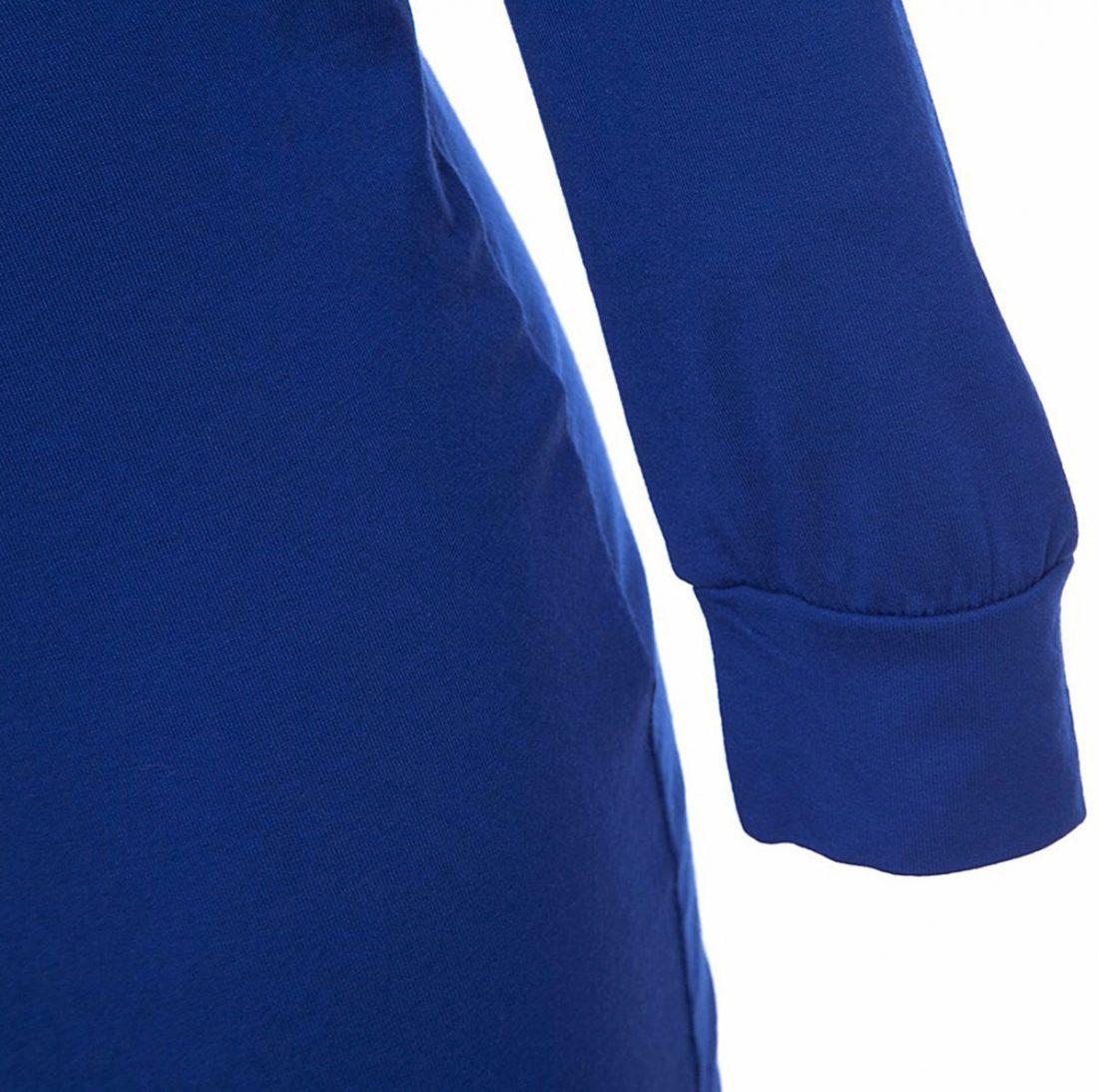 M0181 blue9 Two Piece Sets Dresses maureens.com boutique