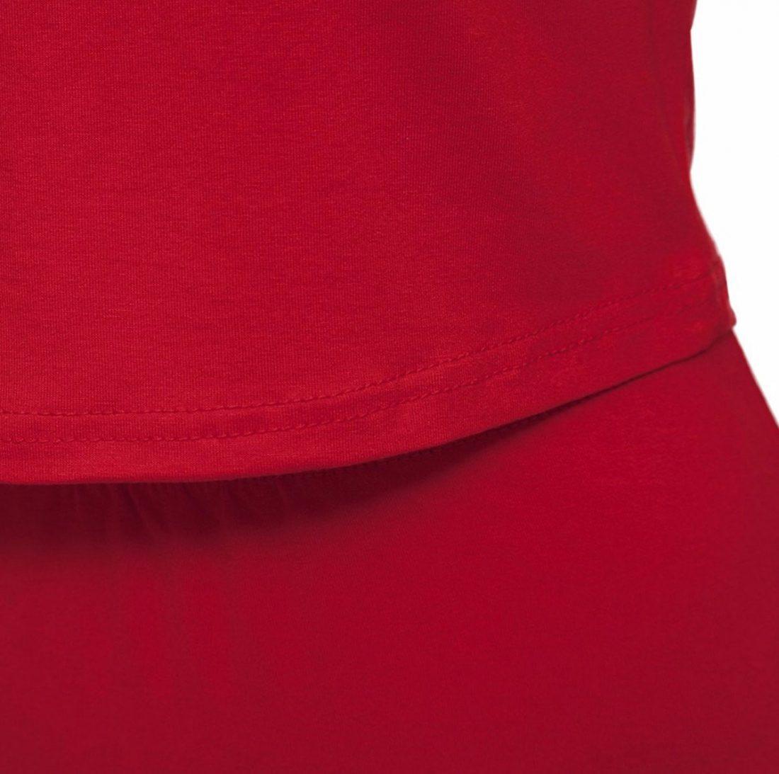 M0181 red3 Two Piece Sets Dresses maureens.com boutique