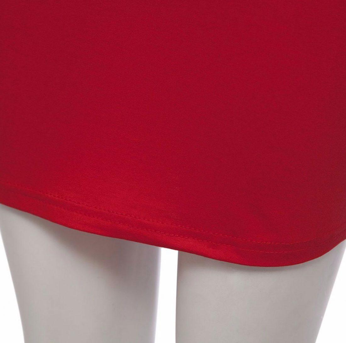 M0181 red6 Two Piece Sets Dresses maureens.com boutique