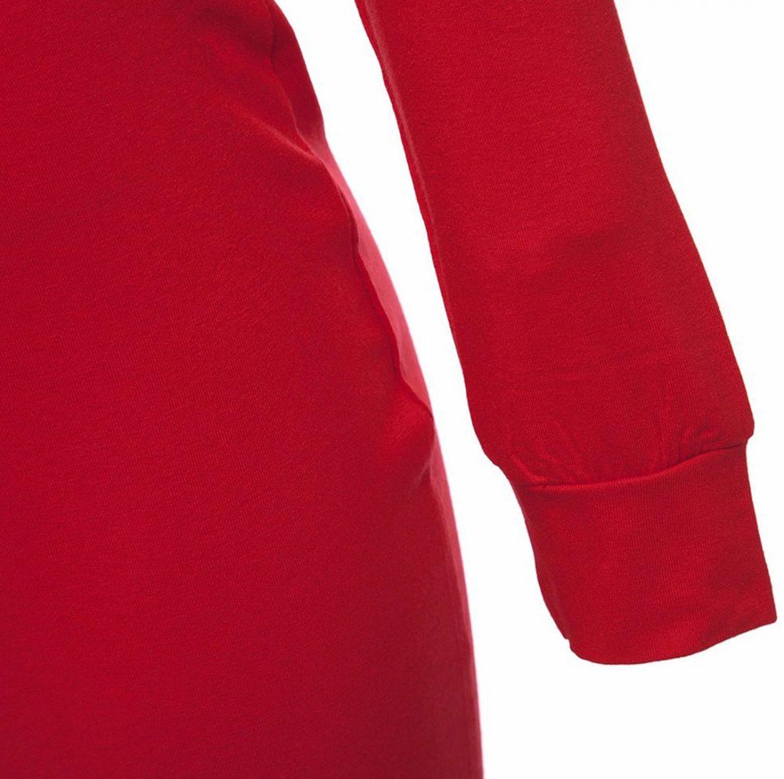 M0181 red7 Two Piece Sets Dresses maureens.com boutique