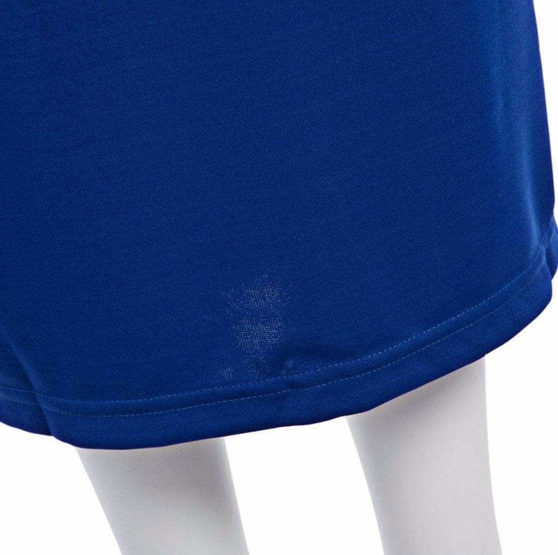 M0185 blue10 Office Evening Dresses maureens.com boutique