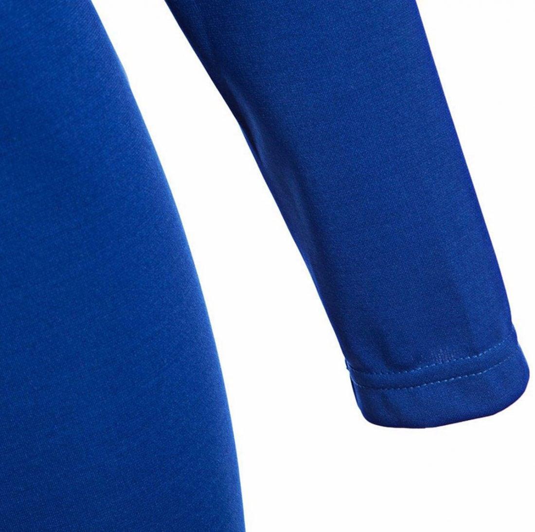 M0185 blue11 Office Evening Dresses maureens.com boutique