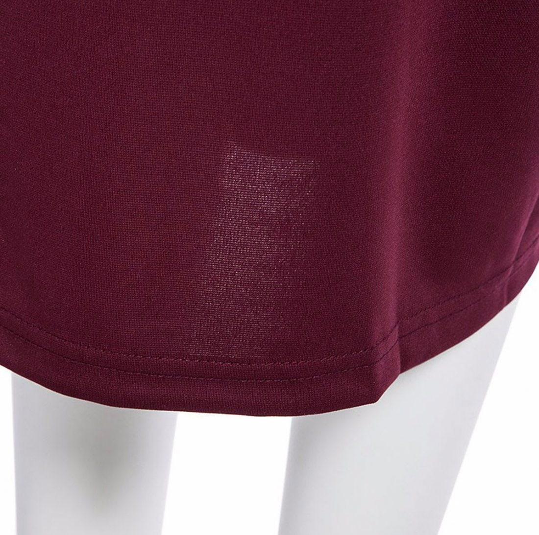 M0185 red8 Bodycon Dresses maureens.com boutique