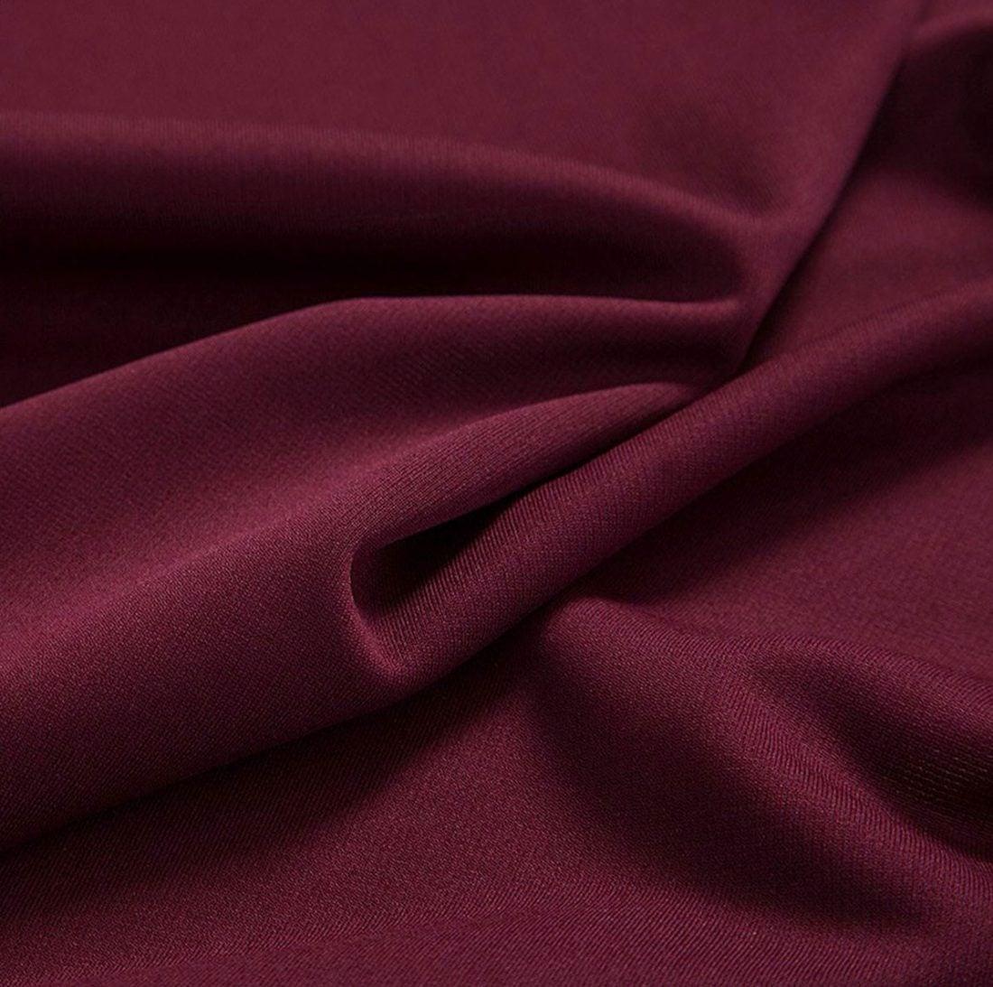 M0185 red9 Bodycon Dresses maureens.com boutique