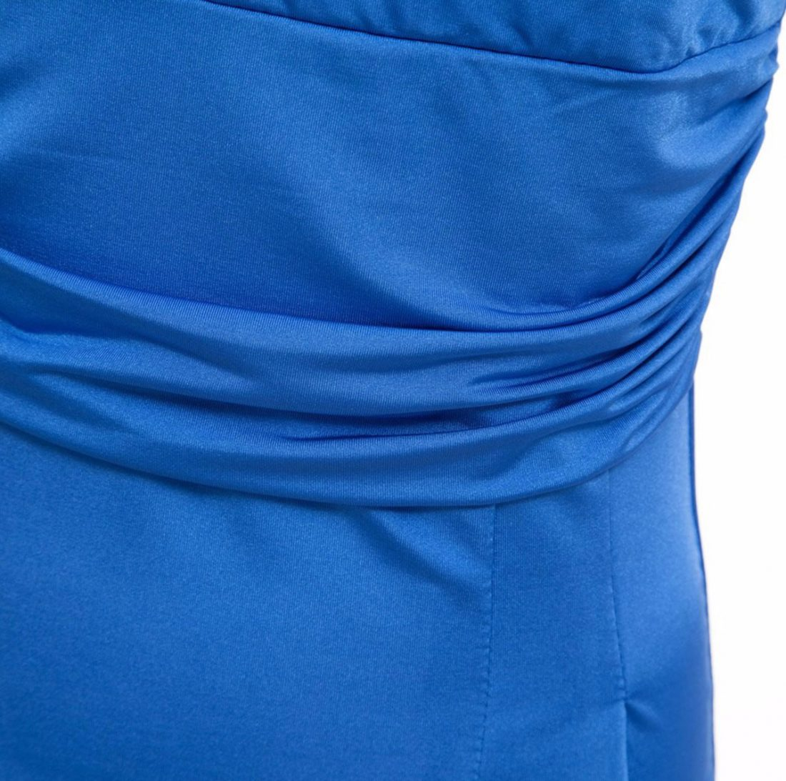 M0188 blue7 Short Sleeve Dresses maureens.com boutique