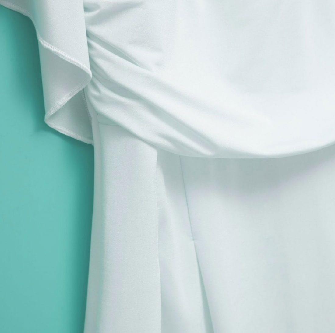 M0188 white3 Short Sleeve Dresses maureens.com boutique
