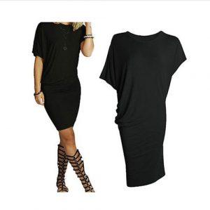 M0193 black1 Party Dresses maureens.com boutique