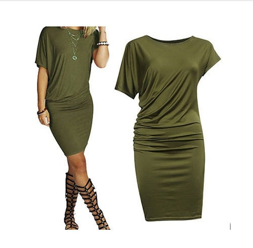 M0193 olive1 Party Dresses maureens.com boutique