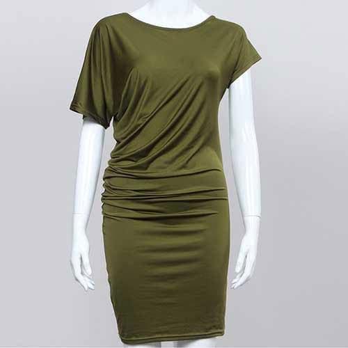 M0193 olive2 Party Dresses maureens.com boutique
