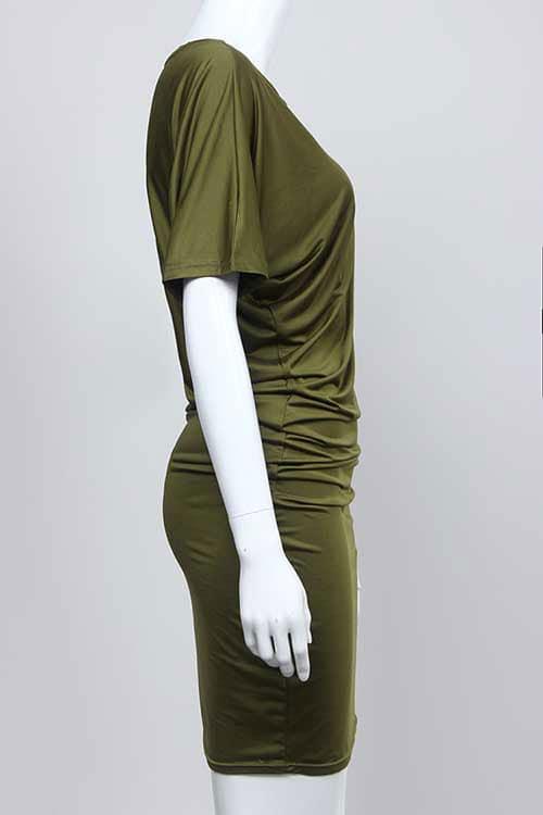 M0193 olive3 Party Dresses maureens.com boutique