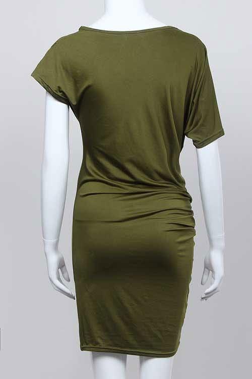 M0193 olive4 Party Dresses maureens.com boutique