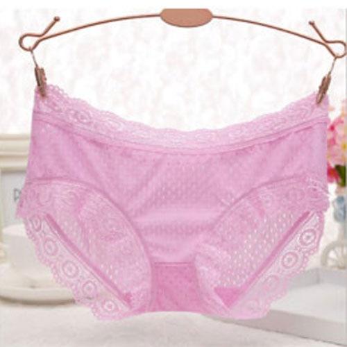 M0194 rose1 Panties Slips Underwear Shapewear maureens.com boutique