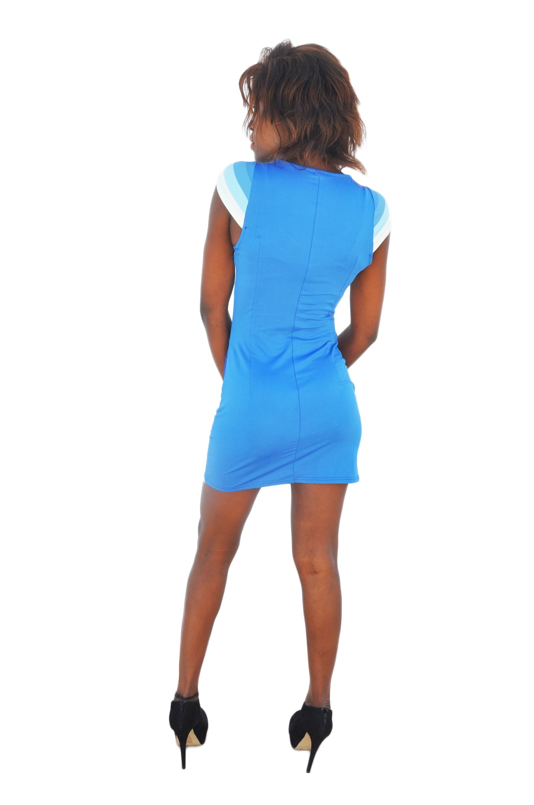 M0203 blue3 Party Dresses maureens.com boutique